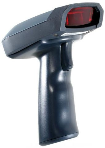 Unitech MS860 Barcode Scanners