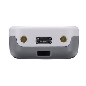 Unitech MS926 Barcode Scanners