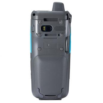 Unitech PA692A Handheld Computers