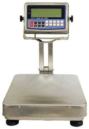 Avery Weigh-Tronix C3255-150 Scales