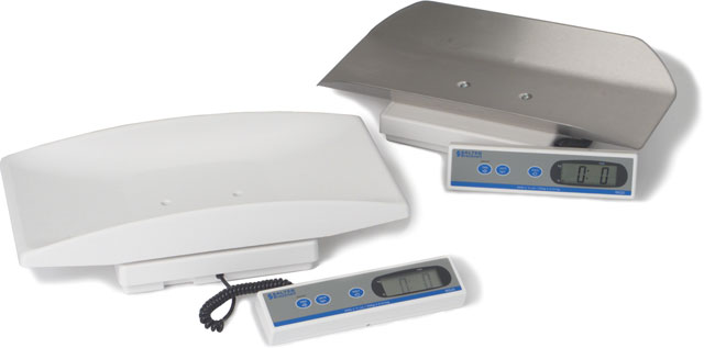 Avery Weigh-Tronix MS20 Scales