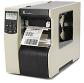 Zebra 140Xi4 Thermal Barcode Label Printer