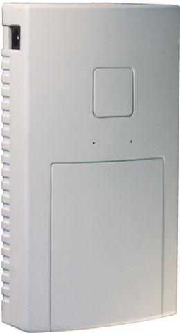 Zebra AP 6511 Access Points