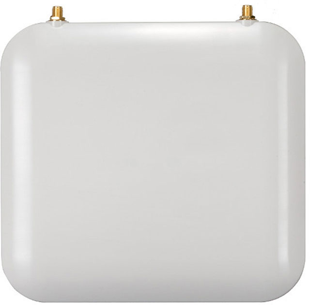 Zebra AP 7522 Access Points