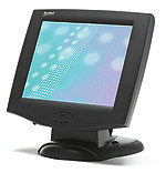 3M Touch Systems 11-81375-227