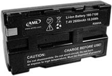 AML 180-7100