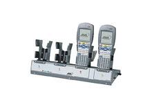 AML ACC-5935