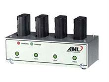 AML ACC-7037