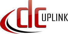 AML SFW-DC-UPLINK