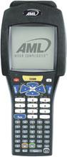 Photo of AML M7220