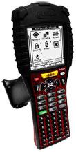 AML M7501-0501-00