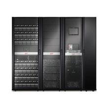 APC SY100K250DR-PD