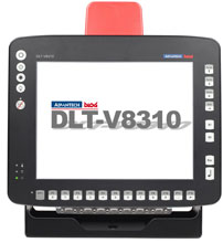 Photo of Advantech-DLoG DLT-V83