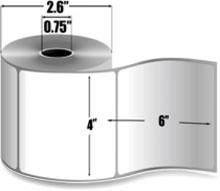 AirTrack E21016-COMPATIBLE