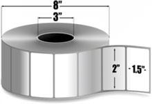 AirTrack 2x1.5TT-P-Roll