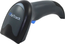 Photo of AirTrack S1