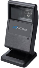 Photo of AirTrack S2-P