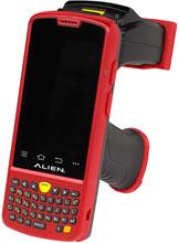Alien ALR-H450