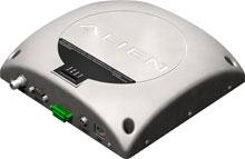 Alien ALR-9650-DEVC