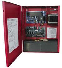 Photo of Altronix AL802ULADA NAC Power Extender