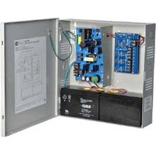 Altronix SMP7PMP4