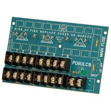 Altronix PD8ULCB