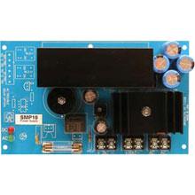 Altronix SMP10