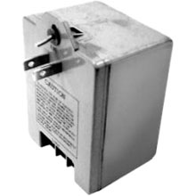 Photo of Altronix TP2420 Plug-In Transformer