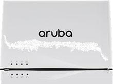 Photo of Aruba AP-203R