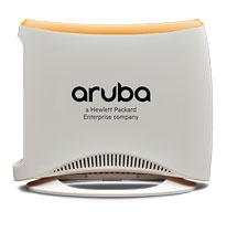 Photo of Aruba RAP-3