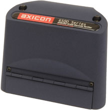 Photo of Axicon 6500 Series