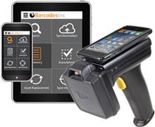 BCI RFID-ASSET-STANDARD-KIT
