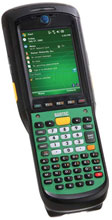 Photo of BARTEC MC 9590ex
