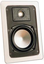 Photo of Bogen CAL Series Loudspeaker