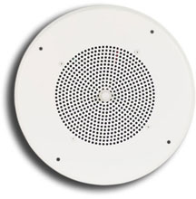 Photo of Bogen PG8W Speaker