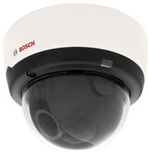Photo of Bosch NDC-255-P IP Dome
