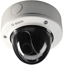 Bosch NDN-498V03-22PS