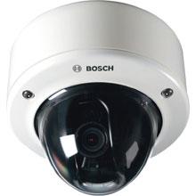 Bosch NIN-733-V03IPS