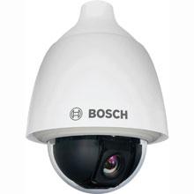 Photo of Bosch DIVAR 5000