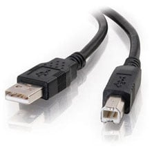 Cables To Go CTG-28102