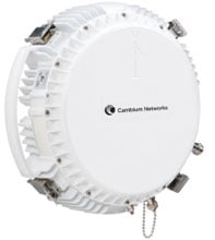 Photo of Cambium Networks PTP 800