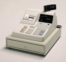 Photo of Casio CE-2400