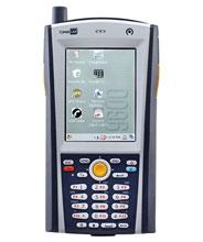 CipherLab A9601R2LRN3E1