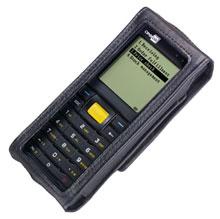 CipherLab X820000X01508