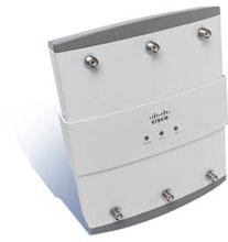 Photo of Cisco Aironet 1250 Series
