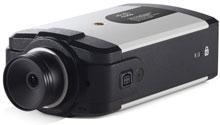 Photo of Cisco PVC2300