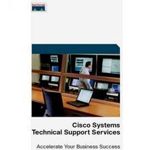 Cisco CON-SNT-AS5B50K9