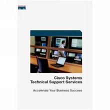 Cisco CON-SNT-AS5BUNK9