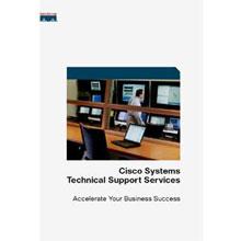 Cisco CON-SNTP-356048PS