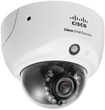 Photo of Cisco VC220